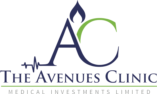 Avenues Clinic